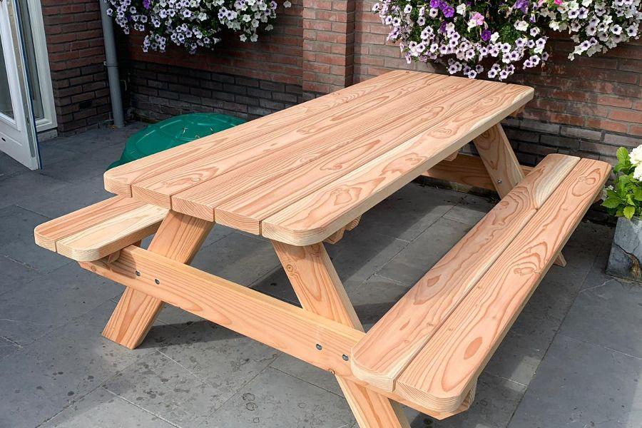 https://afbeelding.rockwoodpicknicktafels.be/images/outdoor/2150/PicknicktafelDandy1.jpg