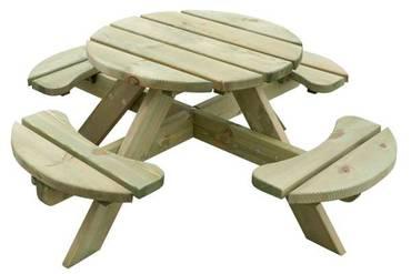 https://afbeelding.rockwoodpicknicktafels.be/images/outdoor/310r/Rockwood_Picknicktafels_Kinder_Picknicktafel_Rond_Massief_Grenen-1_klein.jpg