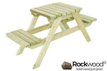 https://afbeelding.rockwoodpicknicktafels.be/images/outdoor/730/Rockwood_Picknicktafels_Balkon_Picknicktafel_Massief_Grenen-1_klein.jpg