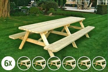 https://afbeelding.rockwoodpicknicktafels.be/images/outdoor/830/Rockwood_Picknicktafels_6_Picknicktafel_Massief_Grenen-1_klein.jpg