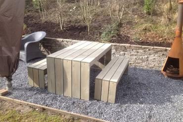 https://afbeelding.rockwoodpicknicktafels.be/images/outdoor/TST/Rockwood_Tuinsets_Tuinset_Toulouse-2_klein.jpg